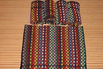 Towel (220)