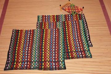 Towel (221)