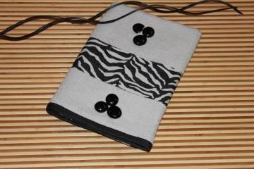 Towel (223)