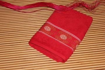Towel (224)