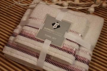 Towel (226)