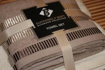 Towel (227)