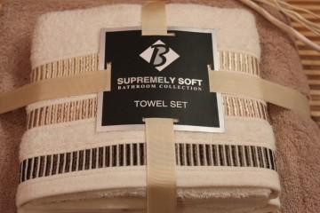 Towel (228)