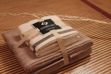 Towel (229)