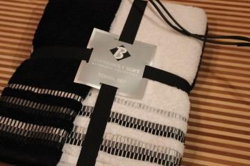 Towel (230)