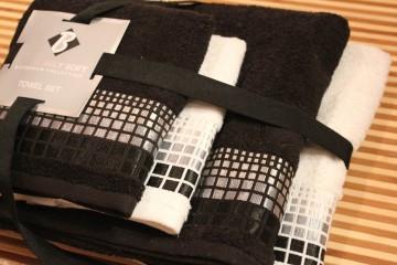 Towel (231)
