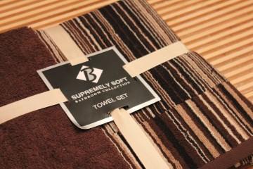 Towel (233)