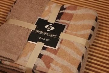 Towel (235)