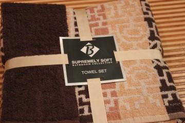 Towel (236)