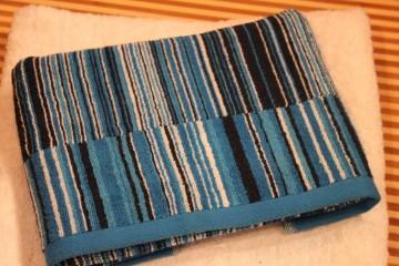 Towel (237)