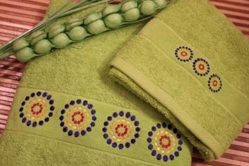 Towel (239)