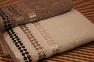 Towel (241)