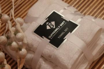 Towel (244)