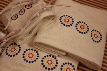 Towel (245)