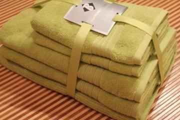 Towel (246)