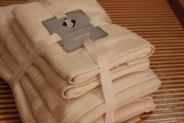 Towel (247)