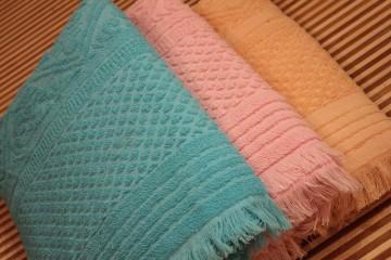 Towel (248)