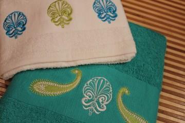 Towel (249)