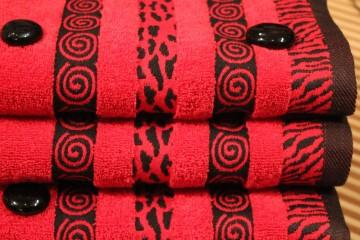 Towel (252)