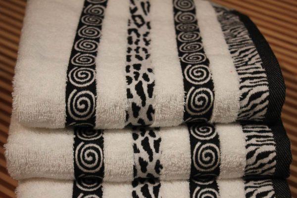 Towel (97)