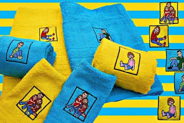 Towel (98)