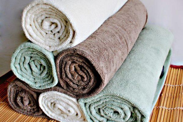 Towel (99)